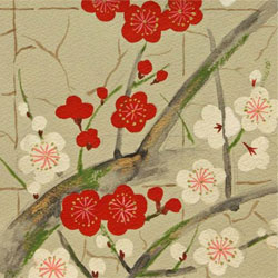 Fabric by Theme and Themed Fabrics – InteriorDecorating.com : oriental fabrics for quilting - Adamdwight.com