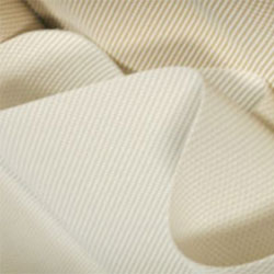 solar fabrics – phifer sheerweave – mermet