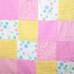 Quilting Fabric - Craft Fabric
