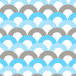 Fabric By Theme And Themed Fabrics Interiordecorating Com