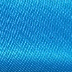 Satin Fabric - Silky Satin Fabric
