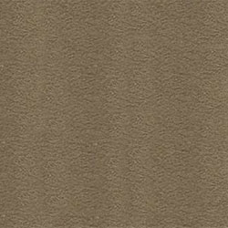 Sensuede Fabric - Sensuede Upholstery Fabric