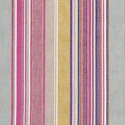 Striped Fabric - Striped Drapery Fabric - Striped Upholstery Fabric