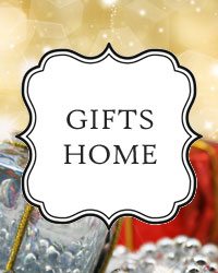 Gifts Home Page
