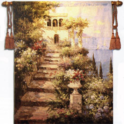 Tapestries - Wall Tapestries - Tapestry Wall Hangings