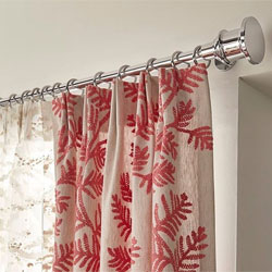 Curtain Rods,Drapery Rods,Traverse Rods