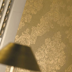 Wallpaper - Wallcovering - Wallpaper Borders
