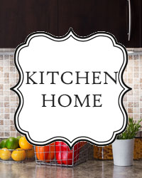 Kitchen Accessories Home Page