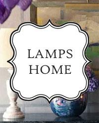 Lamps Menu