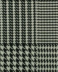 Houndstooth Fabric - Broken Check Fabric