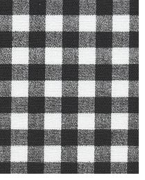Plaid Fabric - Check Fabrics