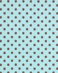 Dot Fabric - Polka Dot Fabric