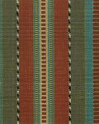 Discount Fabrics Wholesale Fabrics Cheap Fabrics Fabric Textiles