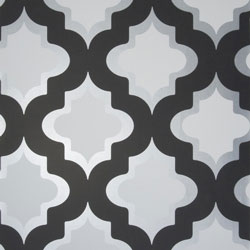 Modern and contemporary wall paper for any space.  Designer wallpaper.