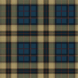 Checkered and plaid wallpapers for your home and business.
