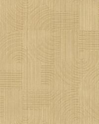 Gold Quilted Matelasse Fabric  Tritt Wheat