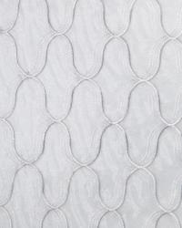 Finette Platinum by