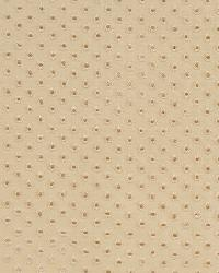 Eyelet Champagne by