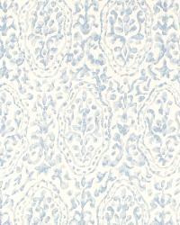 Vervain Fabrics One - InteriorDecorating com - Fabric & Textiles