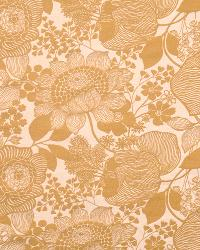 Leleu Honeysuckle by