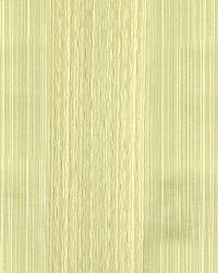 Sevran Bamboo by