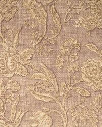 Vervain Fabrics Mondeville Lilac Fabric