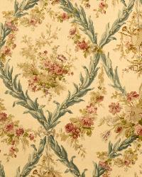 Beauclaire Teastain by