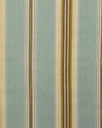 Bonaparte Stripe Oasis by