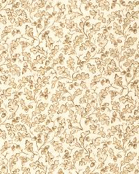 Aiken Taupe by