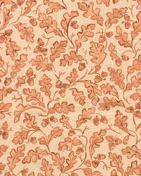 Charles Faudree Vervain Fabric