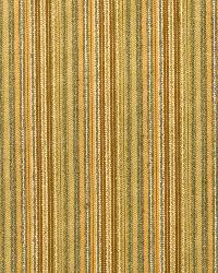 Zola Stripe Aspen by