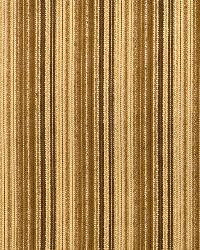Zola Stripe Toffee by