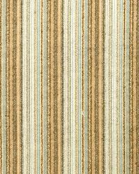 Zola Stripe Mineral by