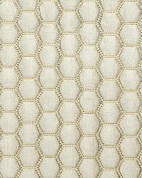 Silk Quilt Celadon by