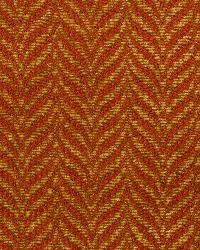 Freemont Boucle Cinnabar by