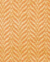 Freemont Boucle Melon by
