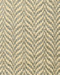 Freemont Boucle Blue Spruce by
