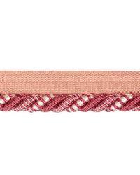 Pink Stroheim Trim Stroheim And Romann Trim Accent Berry