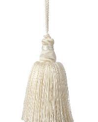 Dangle Ricepaper by