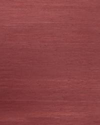 Jamat Jute Crimson by  Stroheim Wallpaper