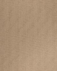Pulau Paperweave Tan by  Stroheim Wallpaper