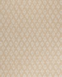 Woodhall Paperweave Bisque On Natural by