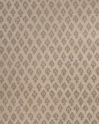 Woodhall Sisal Taupe On Dove by