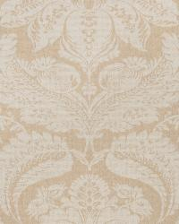 Townsend Paperweave Bisque On Natural by