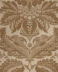 Townsend Paperweave Pecan On Natural by
