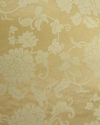 Gold Oriental Fabric  Lupton Nonwoven Golden