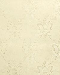 Farmington Ivory by