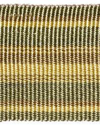 01359 Kiwi by  Trend Trim