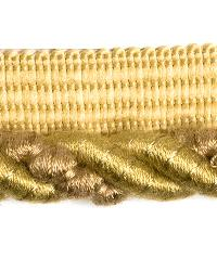 01357 Wheat by  Trend Trim