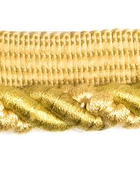 01357 Gold by  Trend Trim